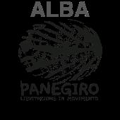 Alba ( Martedì 23 Luglio 2019)