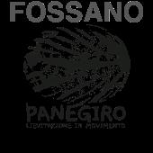 Fossano e Savigliano (giovedì 18 Luglio 2019)